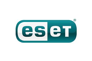 RAFcom_partner__0005_eset
