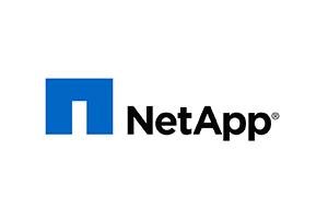 RAFcom_partner__0011_netapp-logo