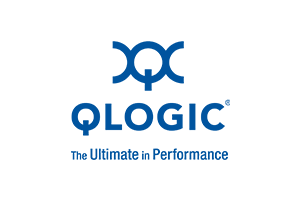 RAFcom_partner__0014_qlogic_logo