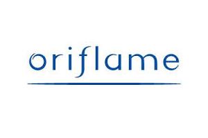 RAFcom_partner_klient__0005_oriflame.jpg