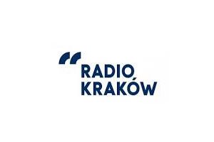 RAFcom_partner_klient__0007_RadioKraków.jpg