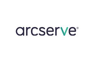 RAFcom_partner__0000_arcserve-