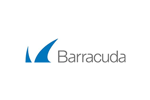RAFcom_partner__0001_barracuda