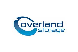 TANDBERG DATA/OVERLAND STORAGE