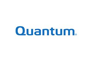 RAFcom_partner__0015_Quantum