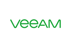 RAFcom_partner__0017_Veeam