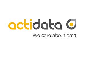 RAFcom_partner__ Actidata