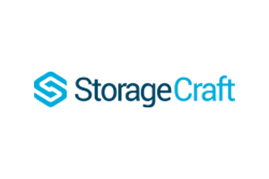 RAFcom_partner__ StorageCraft