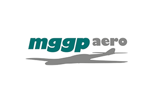 RAFcom_partner_klient__0004_MGGPAero.png