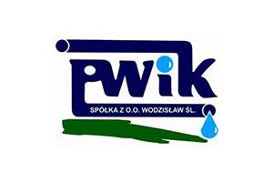 PWiK-Wodzisław