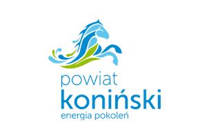 Starostwo-Powiatowe-w-Koninie