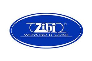 RAFcom_partner_klient__0013_zibi.JPG
