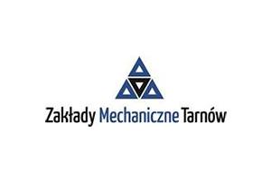 ZM-Tarnów