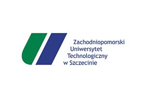 ZUT-Szczecin