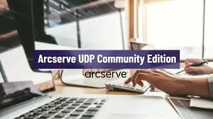 UDP Community Edition Announcement